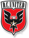 Discounted DC United vs. New York Red Bulls