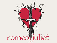 Romeo and Juliet, Free This Weekend