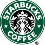Starbucks Offering $8 Lunch Combo