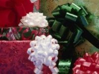 Cheap and Easy Christmas Decorating Projects