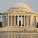 More Free Things to See and Do in D.C.