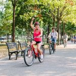 7 Bike Trails in or Near Washington, DC