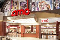 AMC Stubs Card Worth Lots of Upgrades