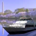 Save on D.C. Harbor Cruises with Groupon