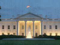 Nightly Spirits White House Pub Tour