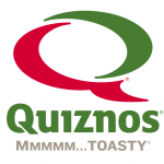 Quiznos Celebrating Its 35th Anniversary