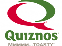 Quiznos Celebrating Its 35th Anniversary