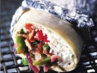 Chipotle Offers Summer Loyalty Program Chiptopia