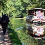 Chesapeake & Ohio Canal National Historic Park