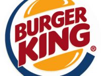 Half Price on Burger King Classic Grilled Hot Dog