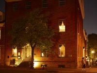 13 Memorable Destination Restaurants in Virginia