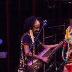 FREE: Performances at Millennium Stage in the Kennedy Center