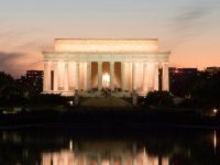 Don't Miss These Iconic Memorials and Monuments on the National Mall