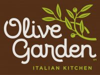 Olive Garden Special Lunch Deal