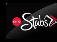 AMC Theatres Loyalty Program Stubs Insider Now Free