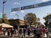 Washington's 17th Street Festival is Coming