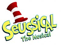 """Half Price Tickets to """"Seussical,"""" the Musical That Brings Dr. Seuss' Characters to Life"""