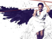 Discount Tickets on Part 1 and 2 of Angels in America