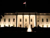 Tour the Most Haunted Houses in D.C. – Half Price