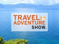 Discount on D.C.'s Travel & Adventure Show
