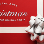Discounts on Tickets to the Choral Arts Society of Washington Annual Christmas Concert