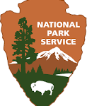 Save $70 on National Park Service Lifetime Pass for Seniors: Buy Now