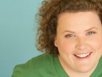 "Half Price Tickets to See ""The Mindy Project""'s Fortune Feimster at the Drafthouse"