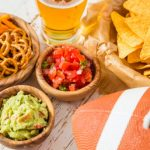 Tips for a Cheap and Easy Superbowl Party