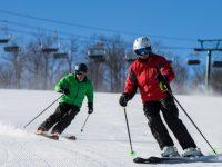 Save 20% on Ski/Snowboard Day Trips to Whitetail