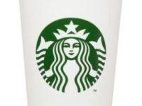 Starbucks: Get Coffee & Breakfast Sandwich for $5