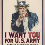 Library of Congress Free Exhibit: Extraordinary Americans in WWI