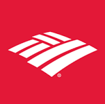 Bank of America Free Passes to Select Museums and Cultural Institutions