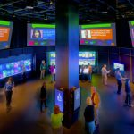 Discount Tickets to the Newseum