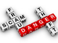 Protect Yourself from Financial Fraud and Identity Theft