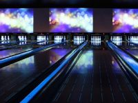 Deep Discounts on AMF Bowling