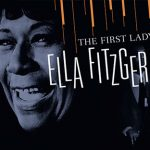 Ella Fitzgerald Exhibit Opens at the National Museum of American History