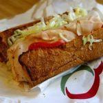 Quiznos serves up BOGO free pulled pork sub