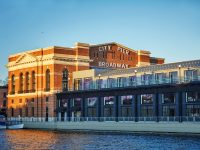 Travel: What's New in Baltimore