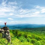Hiking This Summer? Here's a Great Guide to Doing it Locally