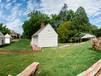 8 Reasons to Visit Montpelier, Home of James Madison