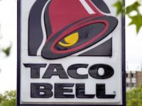 Free Tacos at Taco Bell During the NBA Playoffs