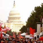 """Discount Tickets to """"Giant Barbecue Battle"""": DC's Biggest Food & Music Fest"""