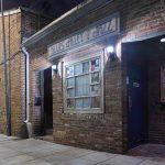 Half Price Tickets to D.C.'s Premier Jazz & Supper Club: Blues Alley