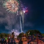 Enjoy the 4th of July Celebration and Summerfest in Gaithersburg, MD