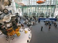 September 23: Free Museum Admission Across U.S.