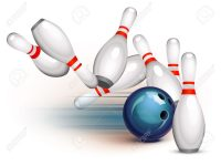National Bowling Day August 12