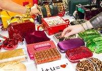 Love to Shop? Great Price for Gilt Sample Sale: Designer Discounts in DC