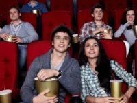 8 Ways to Save at Regal Cinemas
