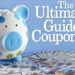 Learn the Secrets of Saving Money with Coupons in Less Time