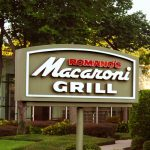 First Responders Eat Free at Romano's Macaroni Grill